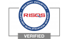RISQS