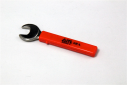 2BA Insulated Single O/E Spanner