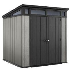 Garden & Garage Storage