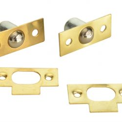 Cupboard Catches, Knobs, Hooks