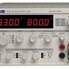 Function, Arbitary and Pulse Generators
