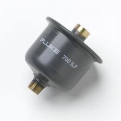 Pressure Gauge Pump