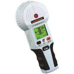 Metal, Power Joist & Stud Detectors