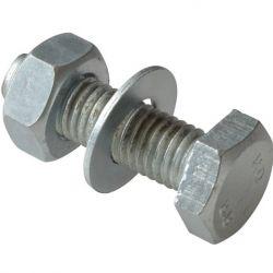 Set Screws High Tensile  & Stainless Steel
