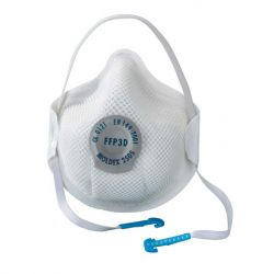 Masks - FFP3 Protection