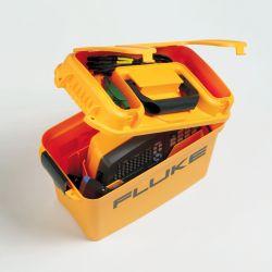 Meter Case