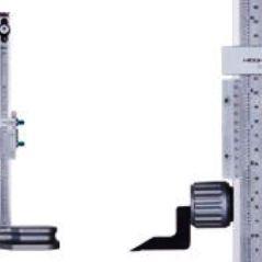 450mm