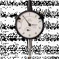 Mitutoyo Digimatic Dial Indicator