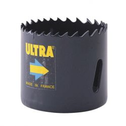 Ultra Holesaws & Arbors