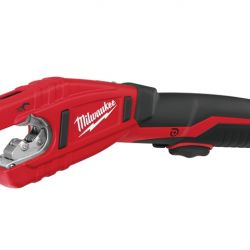 Pipe Cutters - Cordless
