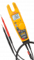 Fluke T6-600/UK Electrical Tester with Fieldsense