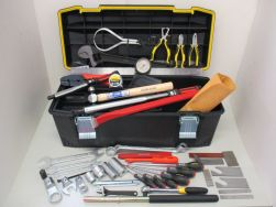Points Care Toolkit