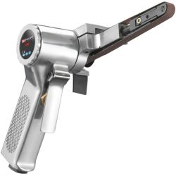 Nailers & Staple Guns (Cordless, Gas, Pneumatic)