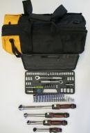 Torque Wrench Kit.JPG